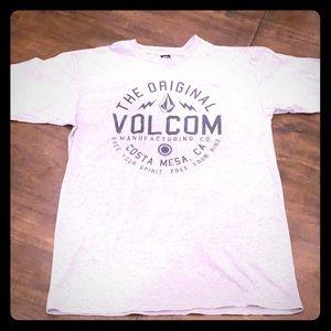 Men's Volcom T Shirt